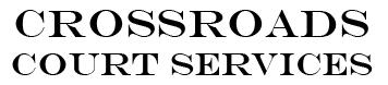 Crossroads Court Services
